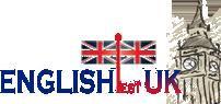 English Test UK