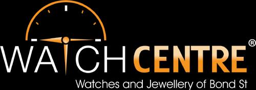 Watchcentre London