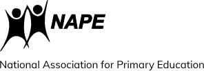 National Association of Primary Education (NAPE)